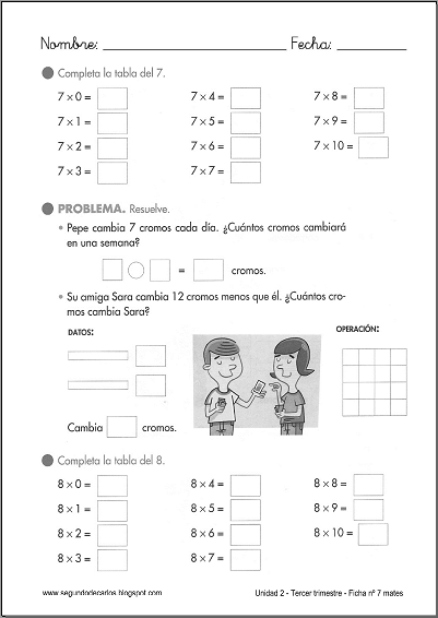 http://www.primerodecarlos.com/SEGUNDO_PRIMARIA/abril/tema2-3/fichas/lengua/lengua2.pdf