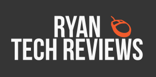 Ryan Tech Reviews | Computer technology reviews, videos and tutorials