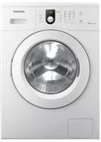 lavadora samsung media markt