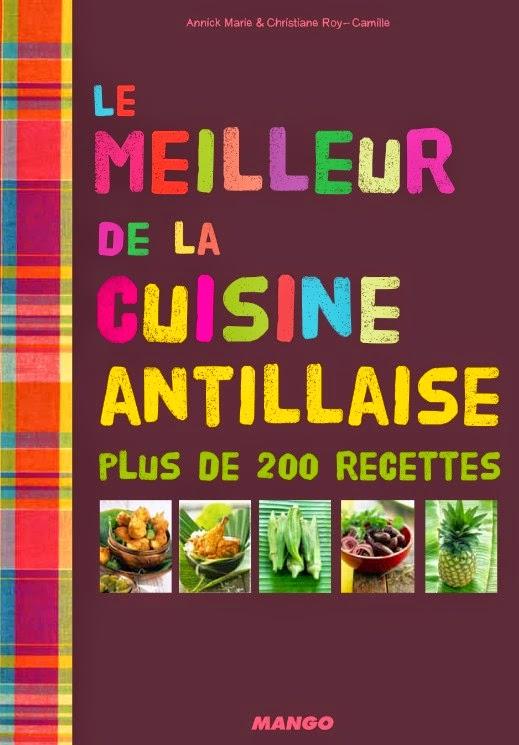 Positive eating positive living salon de la gastronomie des outre mer paris - Salon de la gastronomie paris ...