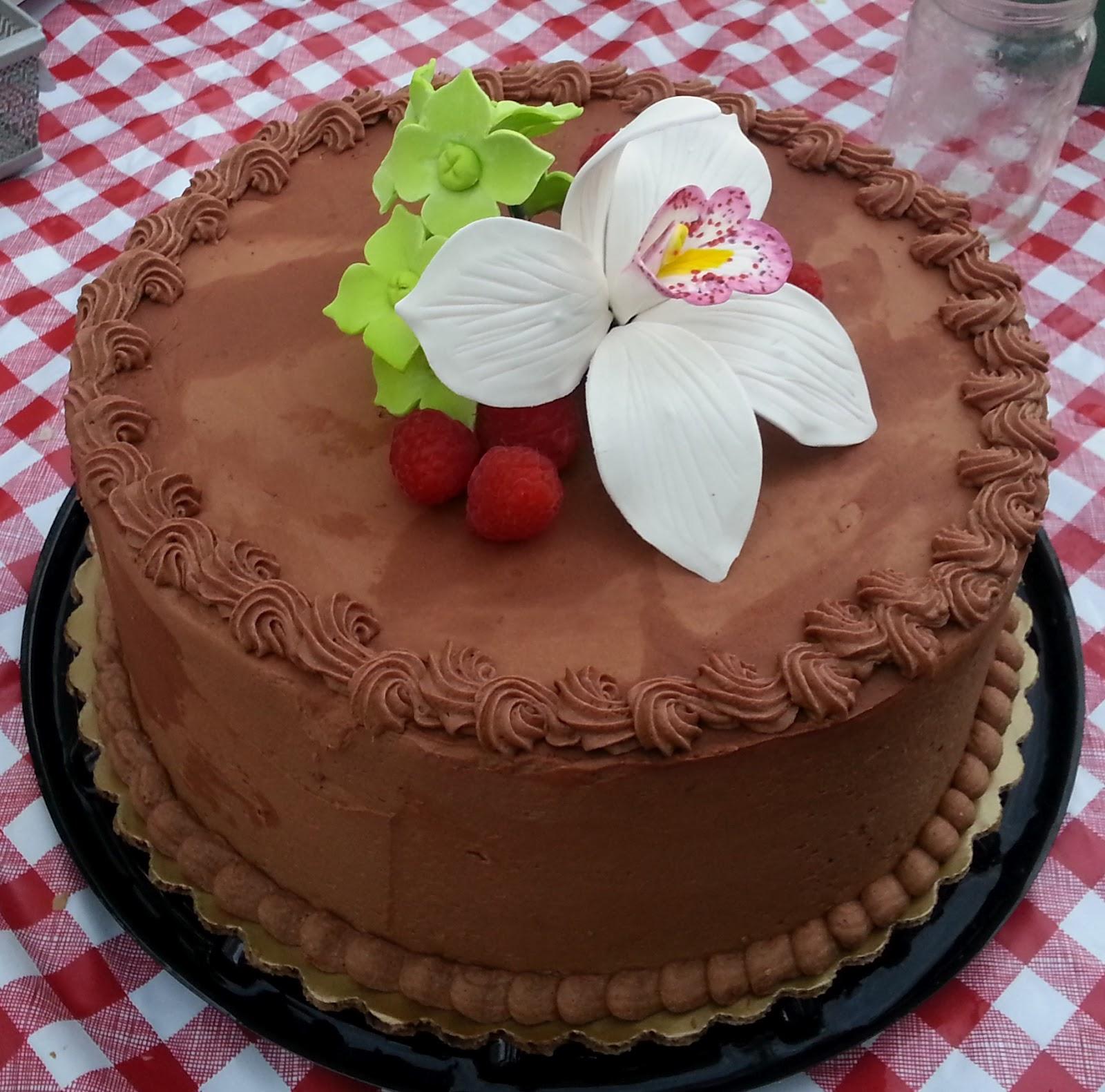 Торты, День рождения, рецепты с фото на m: 495 рецептов 88