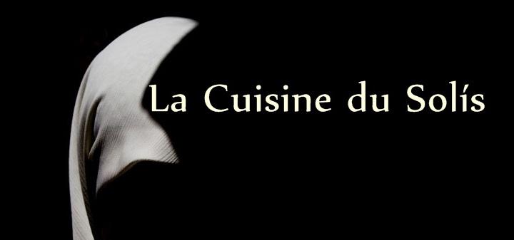 La Cuisine Du Solís