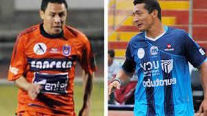 Ver Online César Vallejo vs Universitario de Sucre, Partido de Vuelta / Copa Sudamericana (HD)
