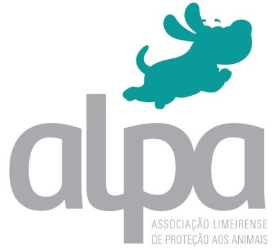 ALPA - Associa��o  Limeirense de Prote��o aos Animais
