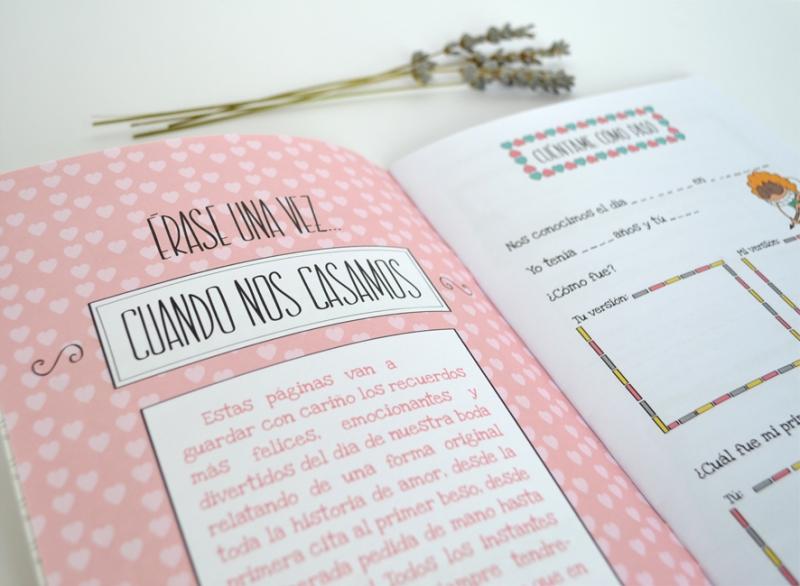 3 ideas para innovar en una boda quiero una boda perfecta for Regalos novios boda