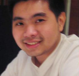 4. Andre Surya