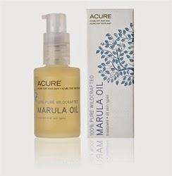 http://www.acureorganics.com/Marula-Oil-p/041.htm