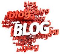 Cara Memasang / Meletakan Blog Lain Kedalam Postingan