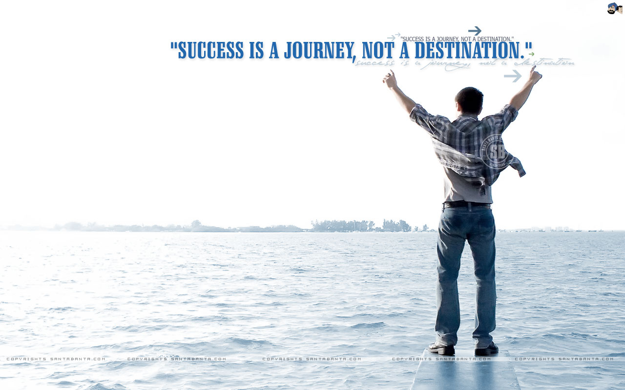 motivational wallpapers success motivational wallpapers