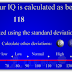 Test QI online: FLASHGAME
