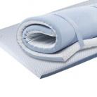 www.top-shop.ru/product/75511-dormeo-memosan-roll-up-5-2/http://www.top-shop.ru/product/475294-dormeo-renew-eucalyptus/?cex=1534225&aid=24984