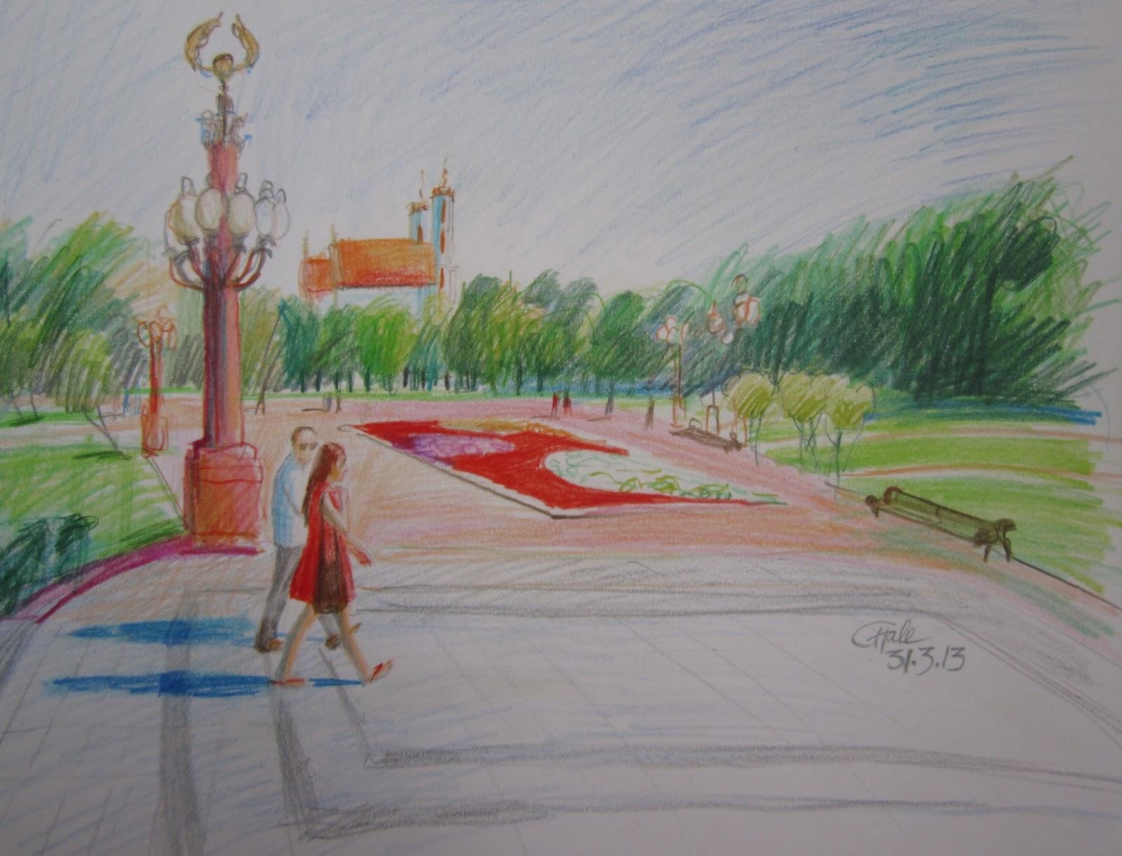 http://1.bp.blogspot.com/-mibsZIa3hOM/UVhMcxmjmAI/AAAAAAAAAlg/YHT-ac4LlAE/s1600/C+Hale+Vilnius.JPG