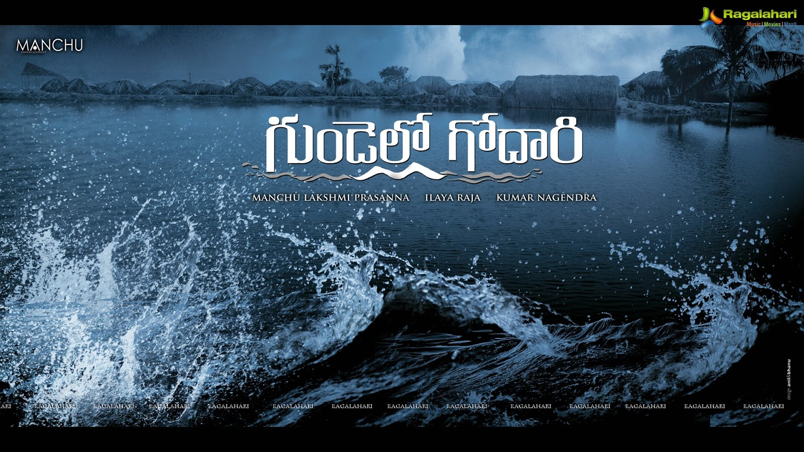 Abcd Hindi Movie Online Youku