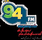 Επικοινωνία 94 FM