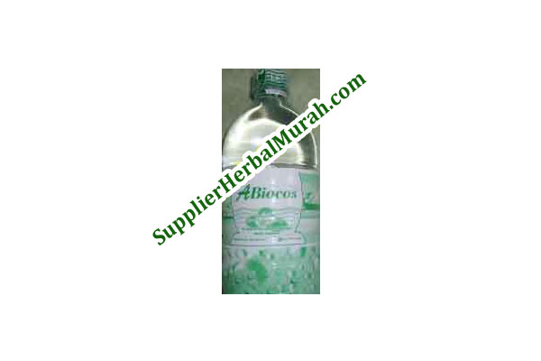 ABIOCOS (Air Bio Cosminergy) 1.5 Liter