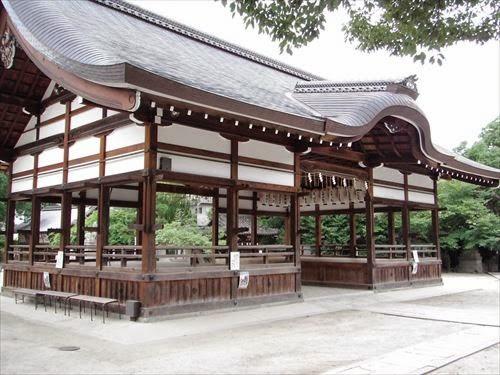 京都市伏見区|藤森神社 藤森祭