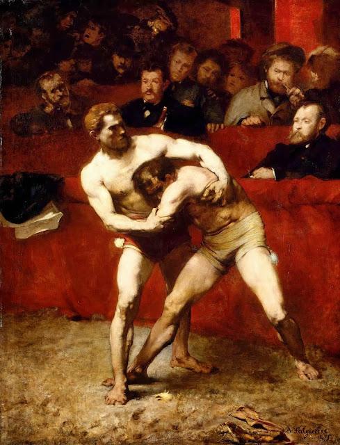 lutteurs-Alexandre-Falgui%C3%A8re+1875.j