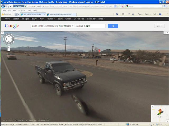 Scary google street view furthermore scary things on google maps also