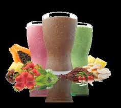 www.alysonhorcher.com, thirsty thursday, Greek Strawberry Shakeology, strawberry shakeology, shakeology recipes, strawberry shakeology recipes, drink up, healthy, clean eating, healthy eating