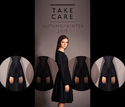 TAKE CARE AUTUMN / WINTER 2013 LOOKBOOK