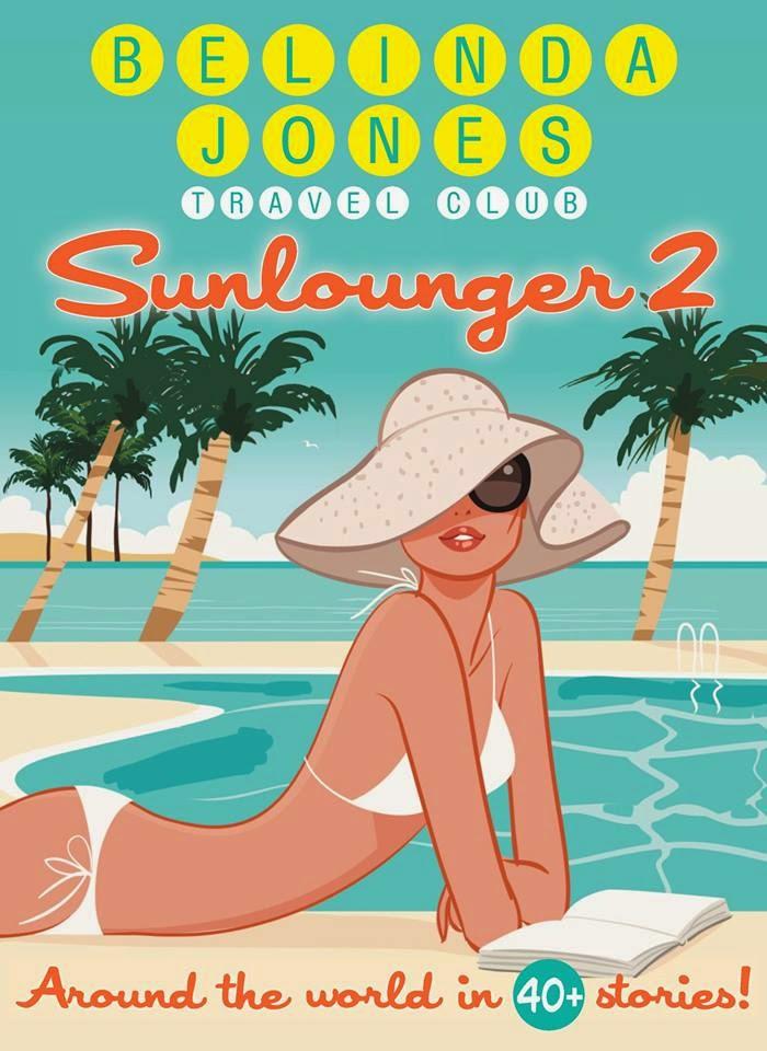 Sunlounger 2