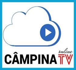 CampinaTV