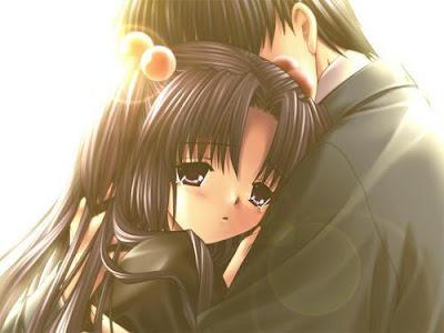 http://1.bp.blogspot.com/-mimVtuKFYIg/TfVGeiZfsKI/AAAAAAAACZQ/CgxKloJTLJ0/s400/Anime-Casais.jpg