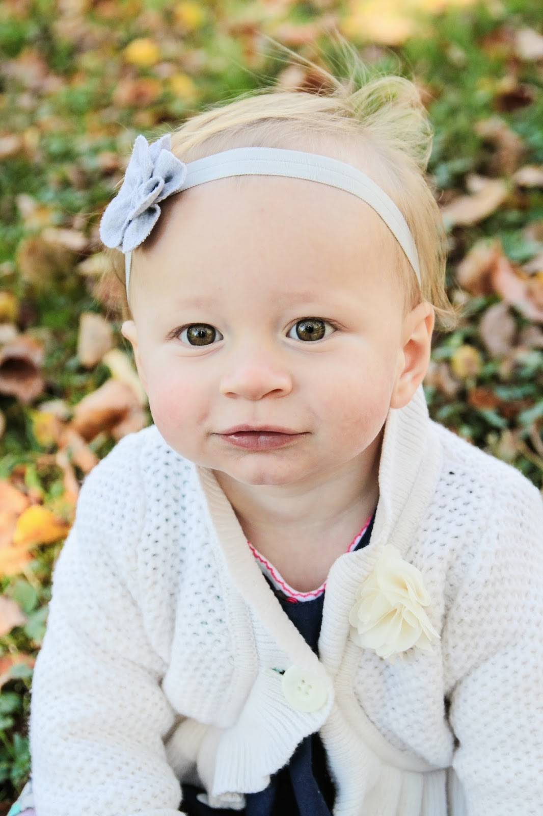 black and white dreams photography: sweet baby girl!