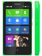 Harga Nokia X