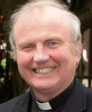 The Bishop of Derry