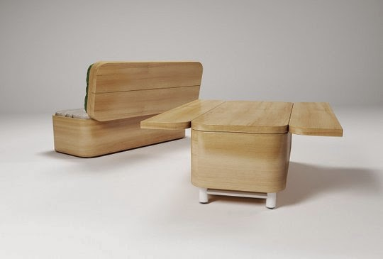 multifunctional furniture for small spaces. multifunctional sofa for small interior furniture spaces