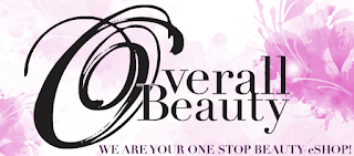 overall-beauty-one-stop-beauty-shop