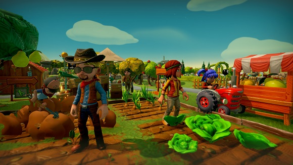 farm-together-pc-screenshot-katarakt-tedavisi.com-4