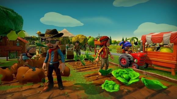 farm-together-pc-screenshot-suraglobose.com-4
