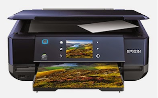 Epson XP-700 Driver Download Free