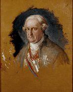 Antonio Pascual