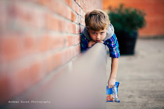 conroe tx child photographer portraits