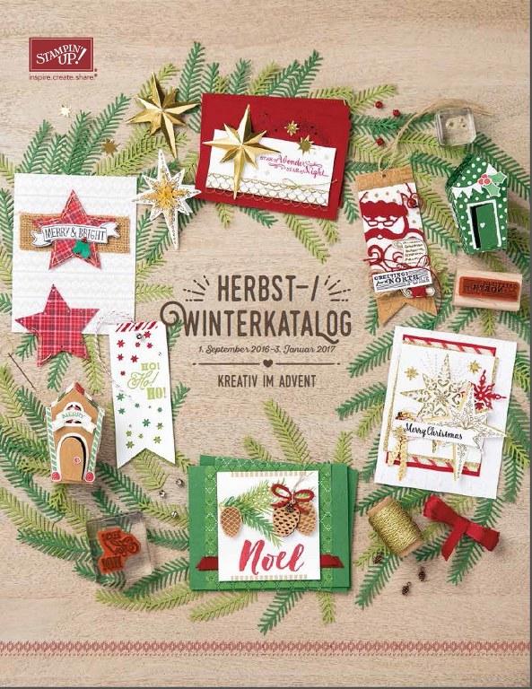 Online-Shop  HW-Katalog weiterhin Produkte erhältlich