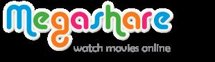 Free Full Movie Online