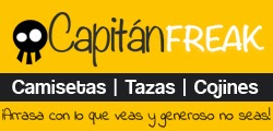 """capitan-freak"""