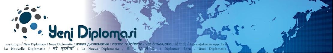 Yeni Diplomasi