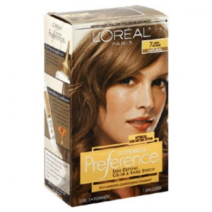 If you sign up for the L'Oréal Paris Gold Rewards program, your fifth hair color purchase will be free. You can also sign up for the Loreal Paris email list to have special offers and coupons sent to your inbox as they become available. Additional offers and coupon codes from Loreal Paris can be found on their social media pages and at nudevideoscamsofgirls.gq
