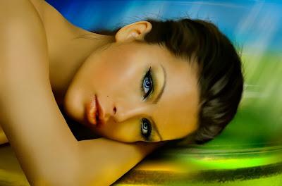 pintura-hiperrealista-oleo