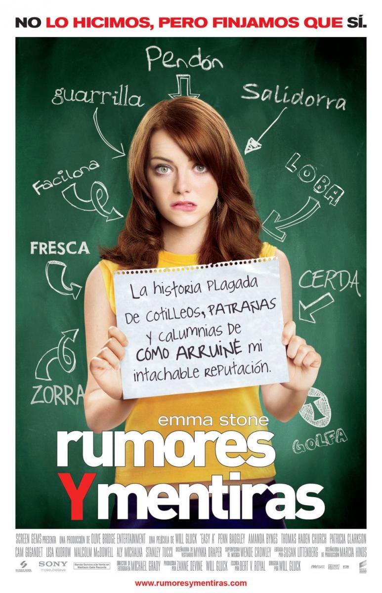 http://1.bp.blogspot.com/-mizvbIuRWc0/VAXLoyQ3rQI/AAAAAAAAAjw/bh07Zu0w9C8/s1600/Rumores_y_mentiras-247864512-large.jpg