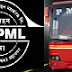 PMPML Recruitment 2014 www.pmpml.org 1729 Conductor & Driver Posts