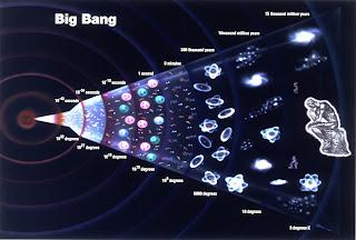 planet, bumi, bintang, matahari, supernova