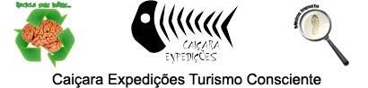 ..:: Projetos Turísticos, Ambientais e Culturais ::..