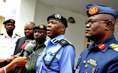 Police commissioner Tunde Sobulor dies in America after illness.