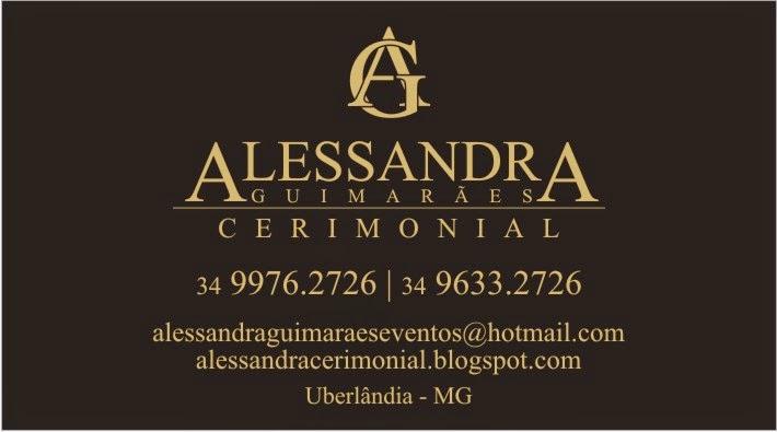 Alessandra Guimarães