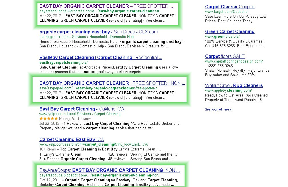 Cheap Carpet Cleaning Service Images Ideas Dashing Leather Couch For